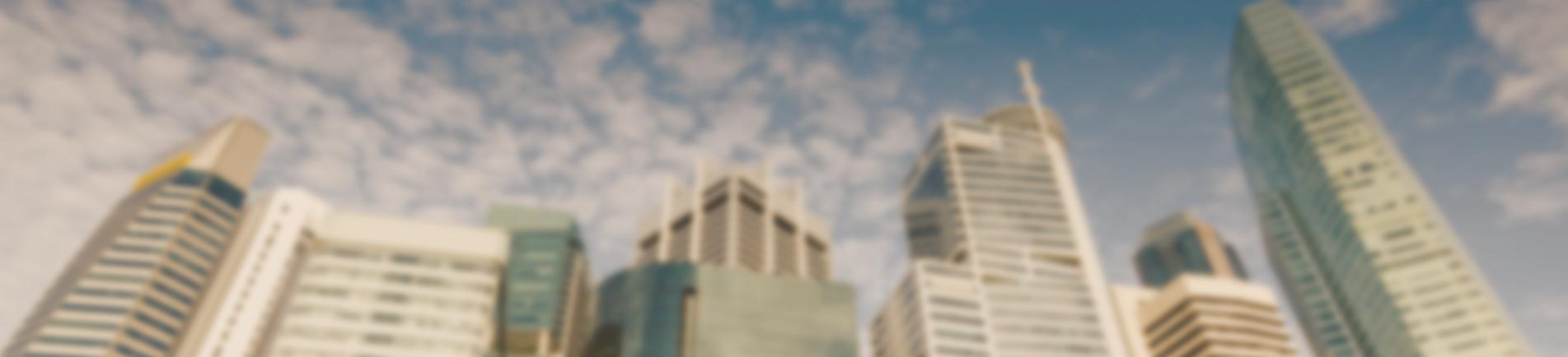 buildings-header