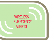 Wireless Emergency Alerts_Galain2