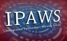 Galain to Offer Public Safety Agencies Free Help for IPAWS Sign-Up