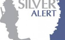 Another State Adopts Silver Alerts